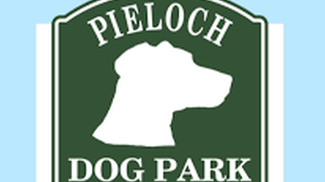2nd Pieloch Dog Park Leash Cutting Ceremony - Saturday, May 30th