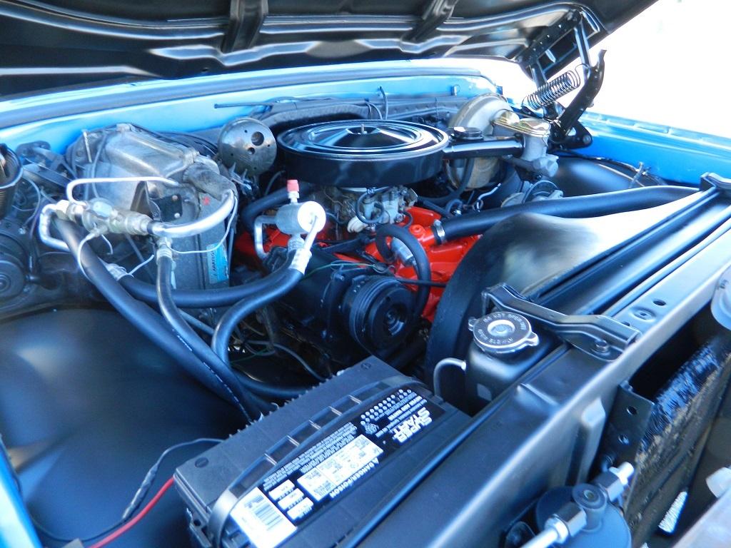 All Chevy 1972 chevrolet cheyenne super : 1972 Chevrolet Cheyenne Super 4x4 Pickup C10 1/2 Ton