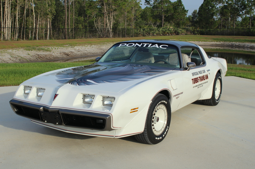 Hppp O Pontiac Trans Am Stock Front End moreover Pontiac Trans Am Indy Pace Car likewise O as well  together with . on 1980 pontiac trans am interior