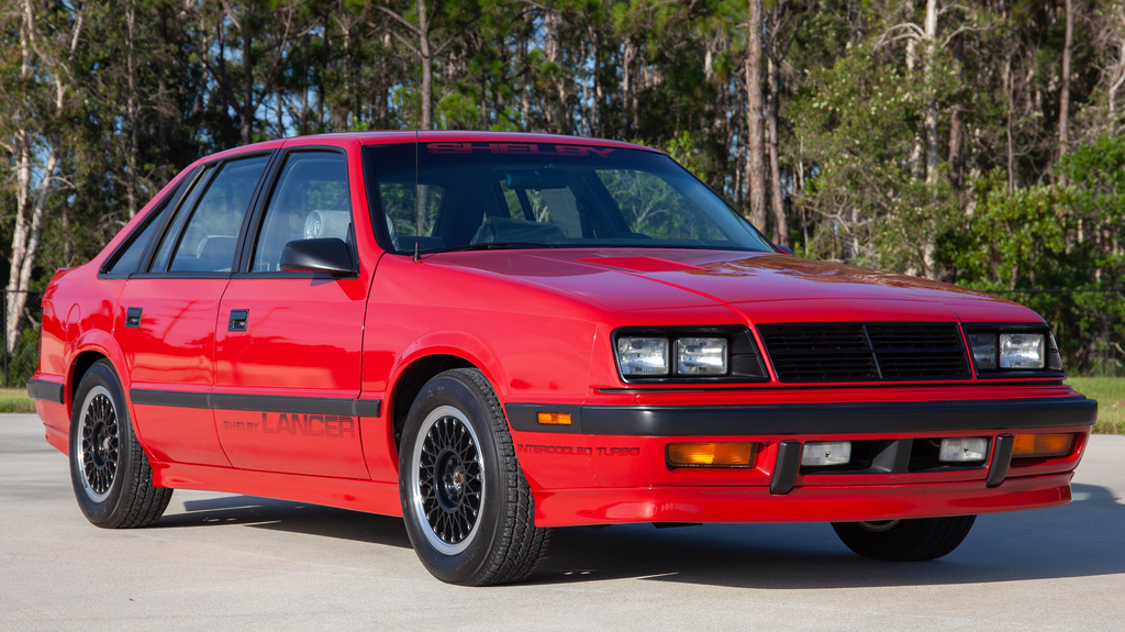 1987-dodge-shelby-lancer_2226.jpg