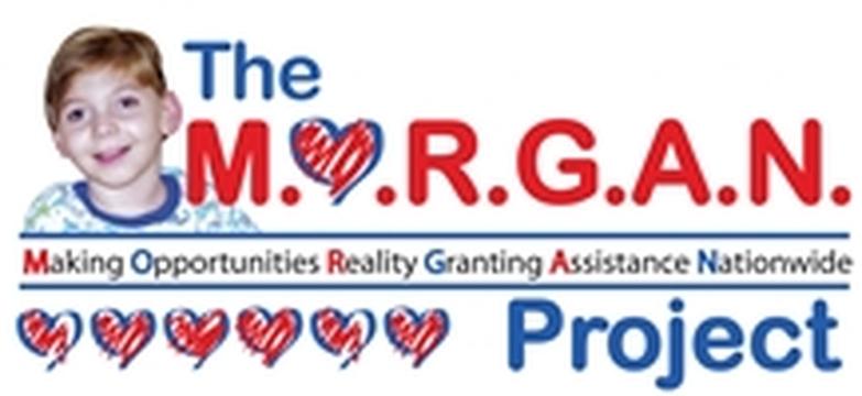 Morgan Project