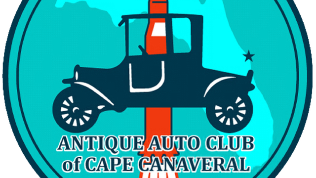Antique Auto Club Assoc. of Cape Canaveral