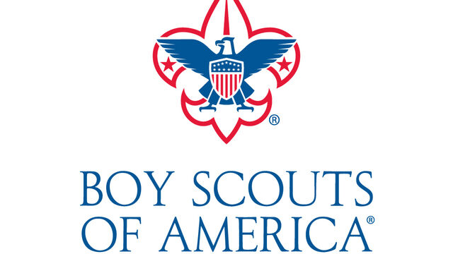 Scouts Day at the Museum