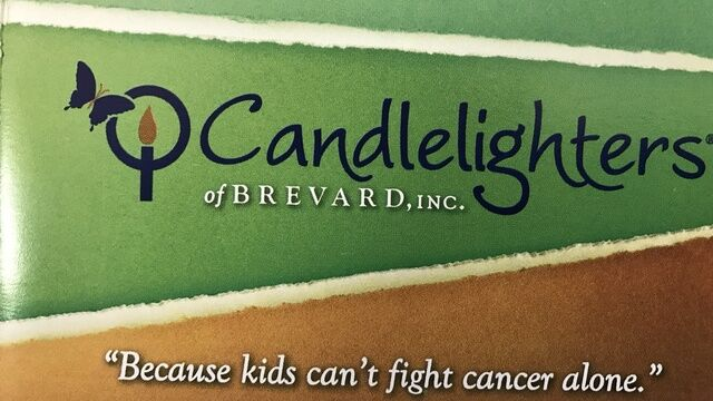 Candlelighters of Brevard
