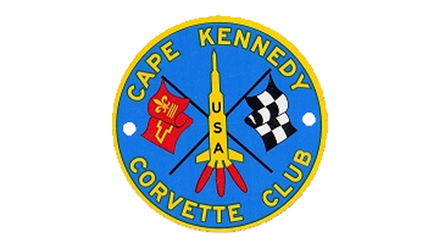 Cape Kennedy Auto-Cross Event