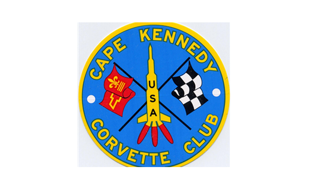 Cape Kennedy Corvette Club Autocross