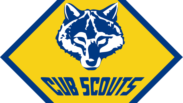 Cub Scout Pack 300 Tour