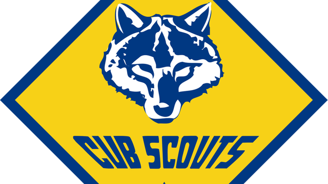 Cub Scout Troop Tour