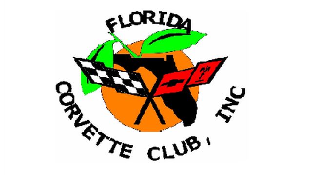 Florida Corvette Club Auto Cross
