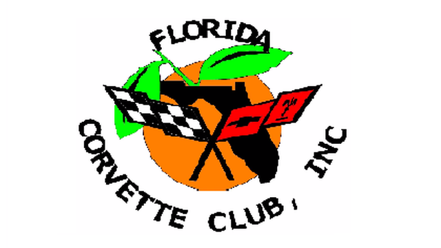 Florida Corvette Club Autocross