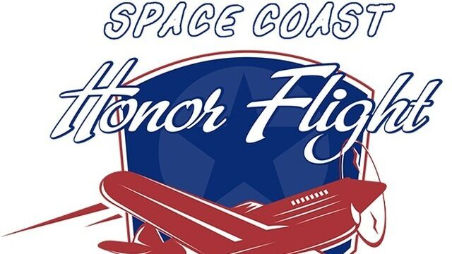 Space Coast Honor Flight Fundraiser