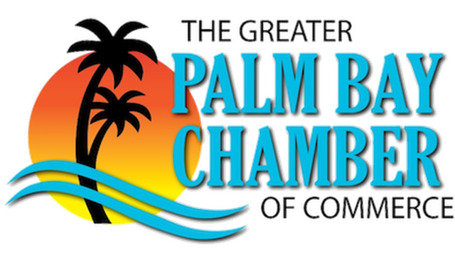 Palm Bay Chamber Meet and Greet