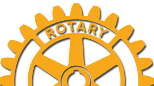 Annual Gala Royale to benefit Rotary of Indialantic
