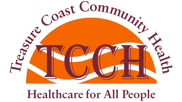 Treasure Coast Community Health